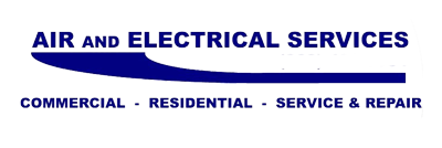Air and Electrical Services